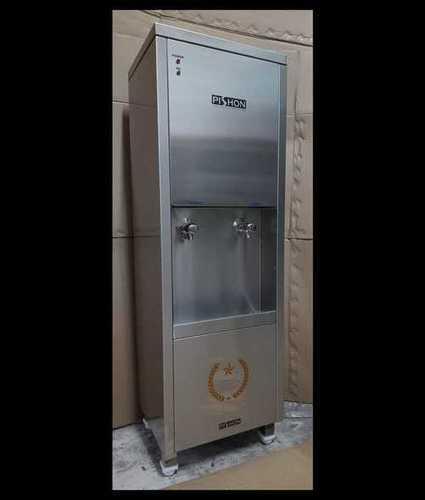 Stainless Steel Water Cooler Dispenser