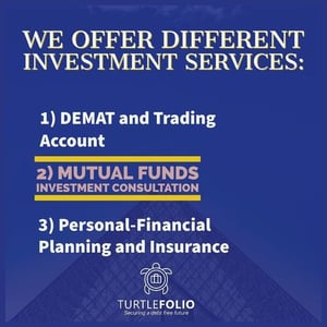 Mutual Fund Consultants Services