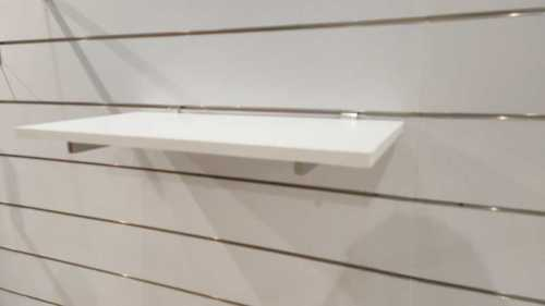 Slatwall Panel Board Display