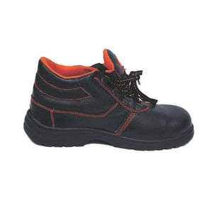 Anti Skid Fortune Safety Shoes