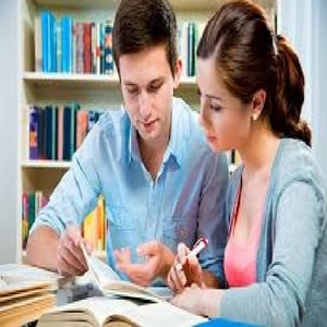 Higher Educational Counseling Services