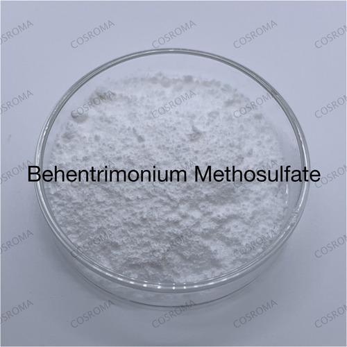 Behentrimonium Methosulfate
