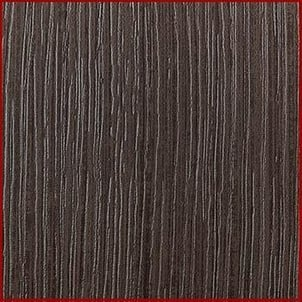 Fabric Backed Wall Covering
