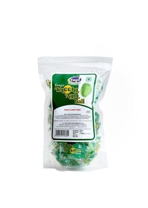 Tangy Kaccha Aam Candy