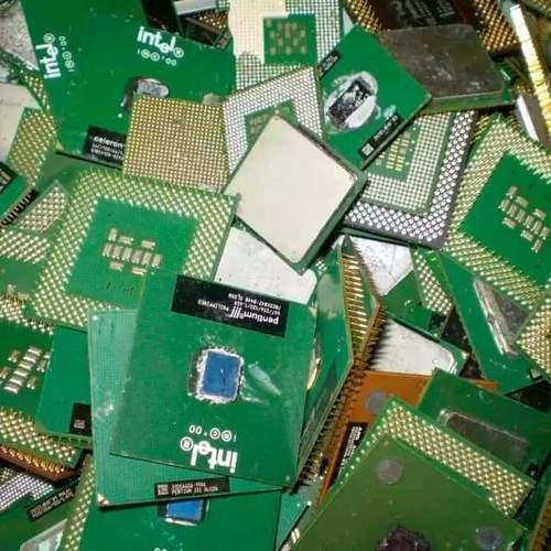Best Ceramic CPU Scrap