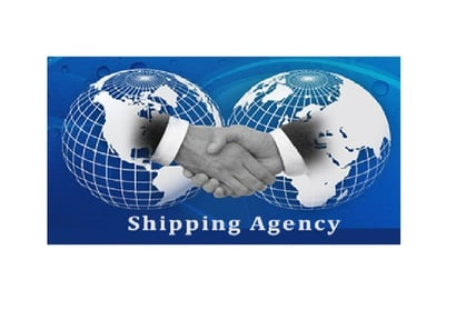 Ship Management Agency