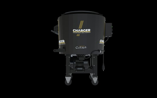 Celikel Charger Micro Series