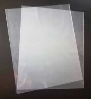 Ldpe Bags For Shopping, Grocery, Beverage