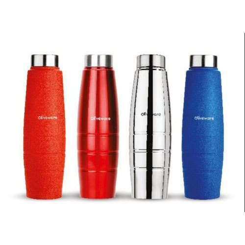 STB10 Stainless Steel Water Bottle