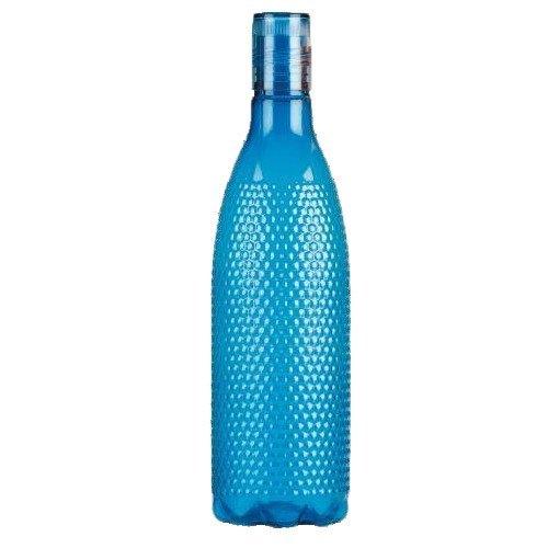 WBT17 Hony Comb Plastic Fridge Bottles