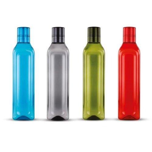 WBT74 Plastic Fridge Bottles