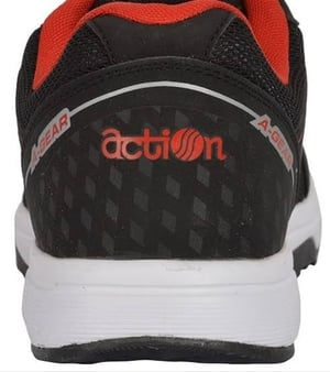 Comfort to Wear Men Sports Shoes
