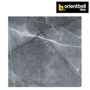 Orientbell PGVT Country Stone Marble Floor Tiles