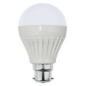 Precisely Engineered LED Bulb