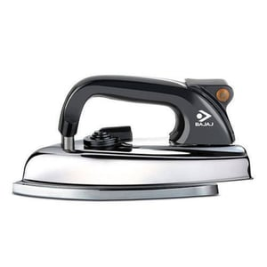 230 Volts Electric Steam Iron