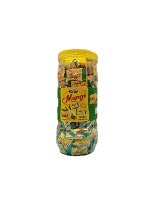 Alfanso Mango Flavoured Candy