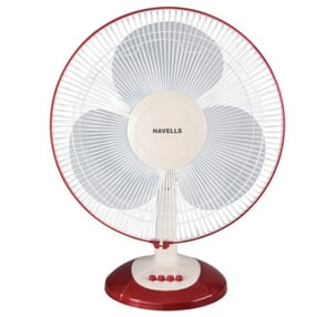 Havells Electric Portable Table Fan