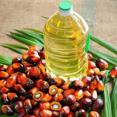 Premium Quality Refined Palm Oil