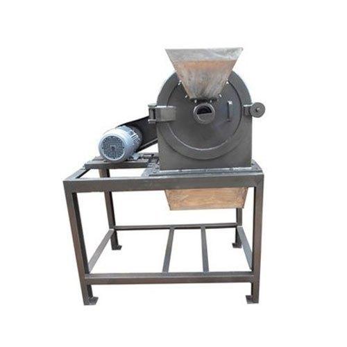Mariya Mild Steel Coconut Pulverise Machine