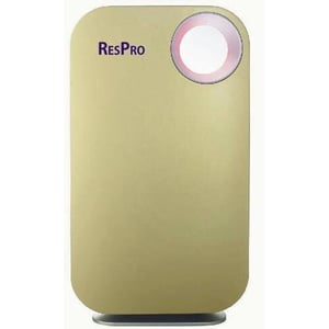 ResPro HBR 720 Air Purifier for Room HEPA