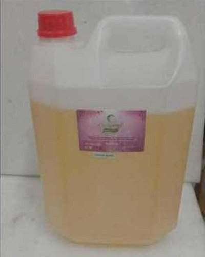 Pure Natural Quality Lemongrass Oil Certifications: Gmp Iso Trade Mark Government Register