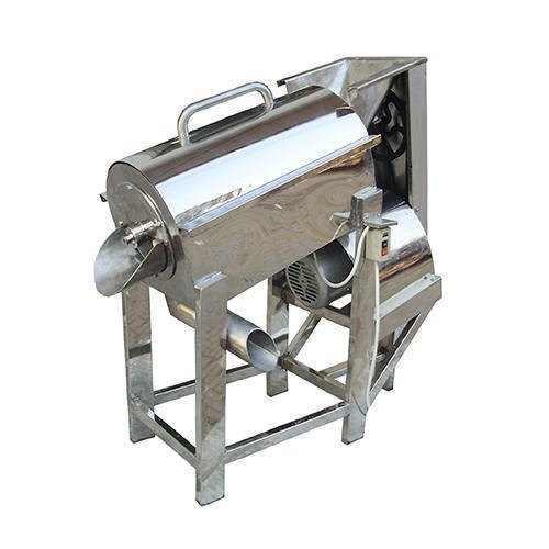 Amla Juice Processing Machinery