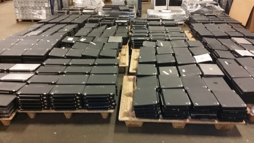 Refurbished Laptops with Perfect Condition