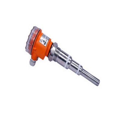 Compact Size Admittance Level Switch