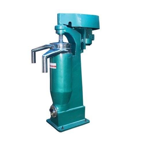 Cold Press Virgin Oil Centrifuge Machine