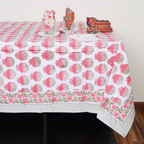 6 Seater Table Cover