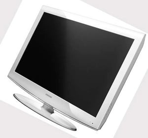 65-Inch Infrared Sensor Touch Screen Plasma Television