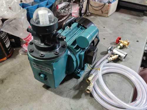 Commercial Purpose Ac Lpg Transfer Pump