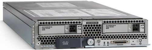 New Cisco Ucs B200 M5 Blade Server