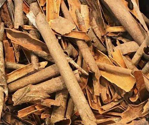 Natural Cinnamon (Cassia)