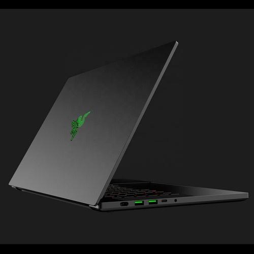 Razer Blade 15 Adv 4K Touch i710875H RTX2080 Laptop