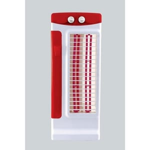 Plastic Body 3 Speed Tower Air Cool Fan