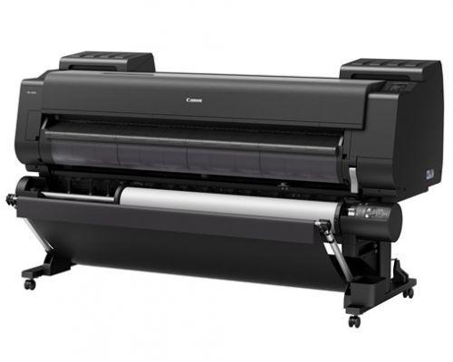 Canon Image PROGRAF PRO 6000S Printer 60 Inch Wide Format