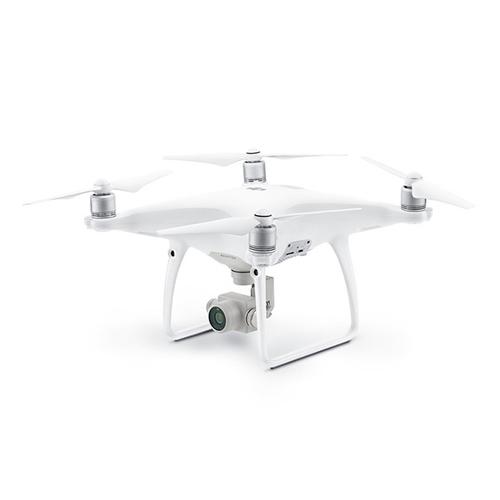 DJI phantom 4 Advanced Drone with 4K video 1080p camera rc helicopter P4A Phanton drone VS P4 Pro / Pro Plus GPS