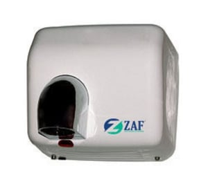 Electric 220 Volts Touchless Hand Dryer