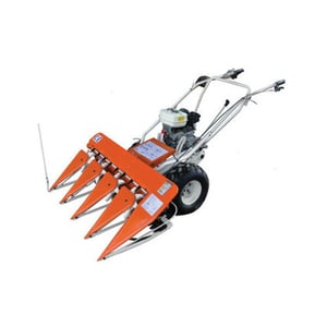 Highly Durable Multi Crop Reaper