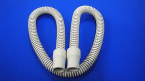 CPAP BIPAP and Oxygen Concentrator Tube