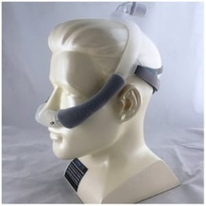 Philips Nasal Pillow CPAP Mask