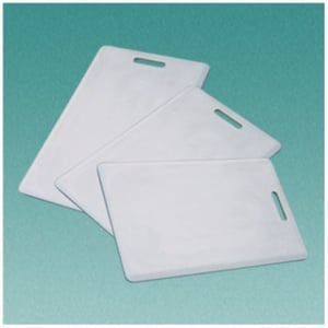 Passive RFID Access Cards