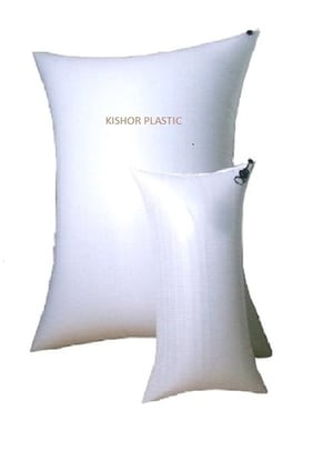 Plastic Dunnage Air Bags
