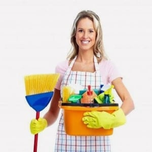 Domestic Help Manpower Services