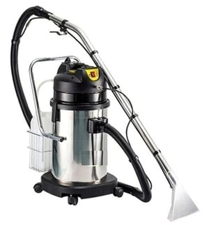 Upholostery Vacuum Cleaner for Sofa and Carpet