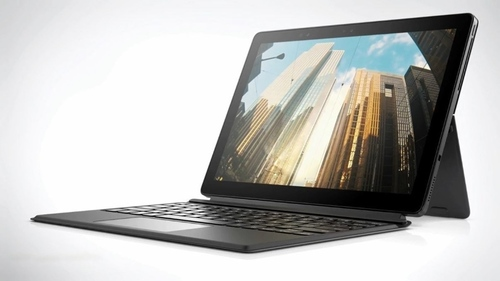 Refurbished Laptops with Excellent Performance