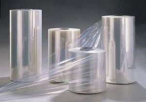 Cpp Transparent Packaging Films