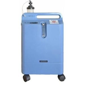 Philips Oxygen Concentrator For Hospital