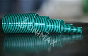 PVC Suction Water Hose
